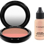 MAC Ellie Goulding Collection Spring 2016