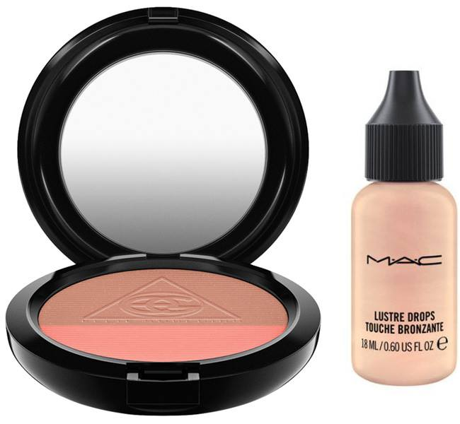 MAC-Ellie-Goulding-Blush