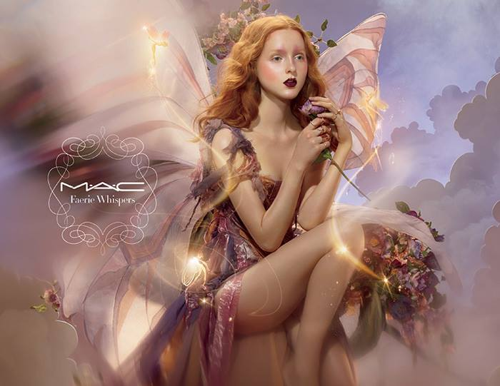 MAC-Faerie-Whispers-2016-Spring