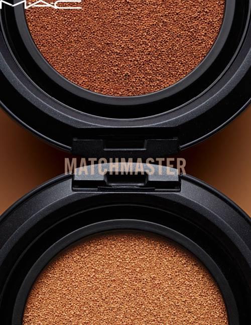 MAC-Matchmaster-Shade-Intelligence-Compact-Foundation-1
