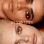 MAC Matchmaster Shade Intelligence Compact Foundation