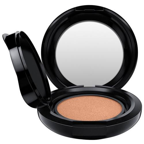 MAC-Matchmaster-Shade-Intelligence-Compact-Foundation-Review
