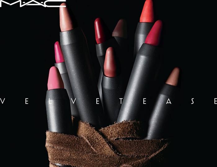 MAC-Spring-2016-Velvetease-Lip-Pencil-1