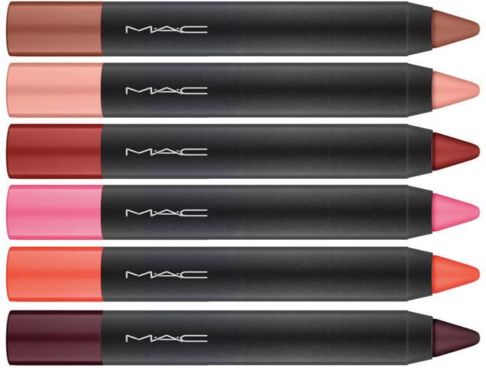 MAC-Spring-2016-Velvetease-Lip-Pencil-3