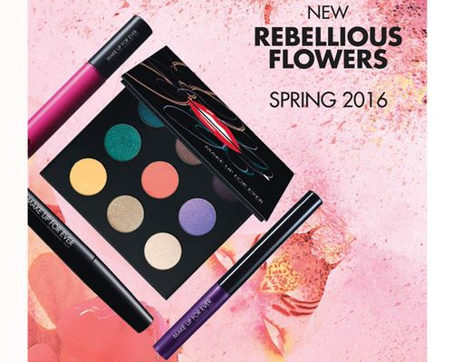 Make-Up-For-Ever-Rebellious-Flowers-Spring-2016-
