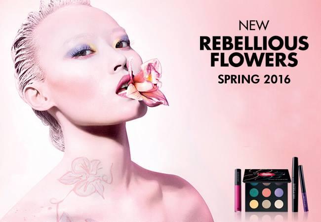 Make-Up-For-Ever-Spring-2016-Rebellious-Flowers-Palette