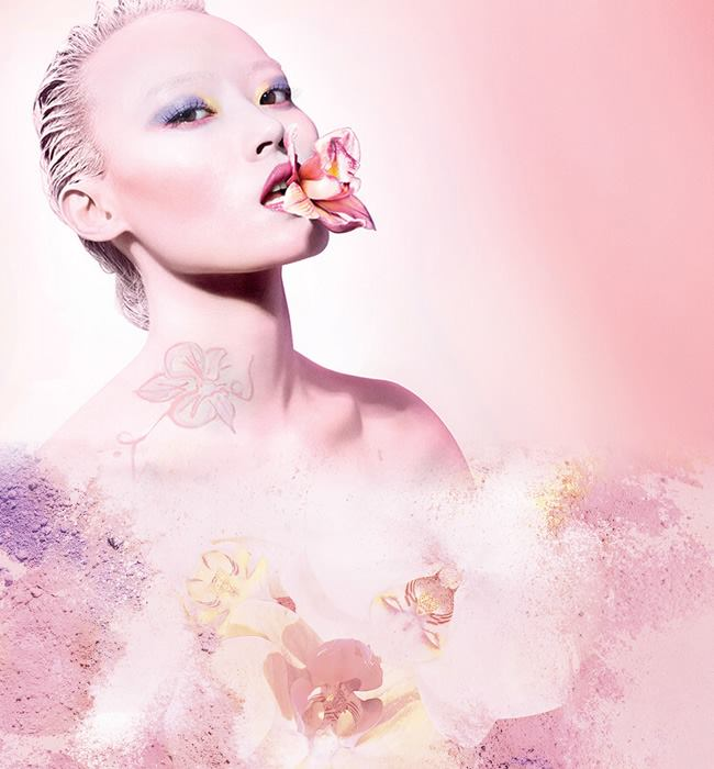 Make-Up-For-Ever-Spring-2016-Rebellious-Flowers