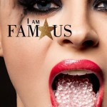 Melkior I'm Famous Holiday 2015 Collection