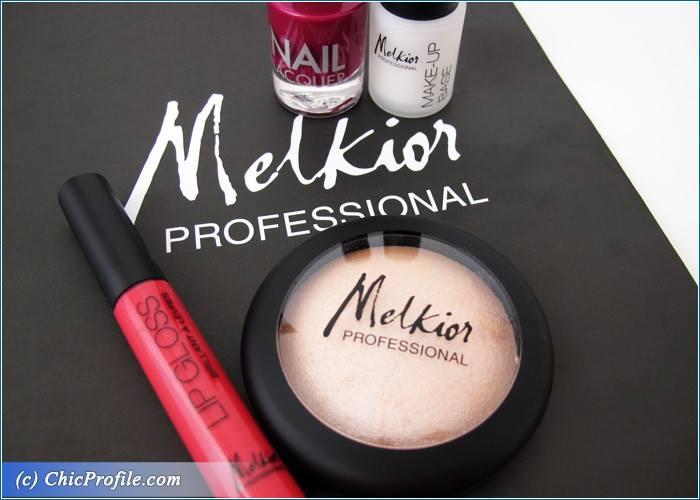 Melkior-Professional-Makeup-Base-Illuminating-Powder-Lip-Pen-Review-1