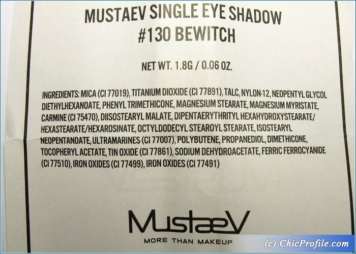 Mustaev-Bewitch-Eyeshadow-Review-3