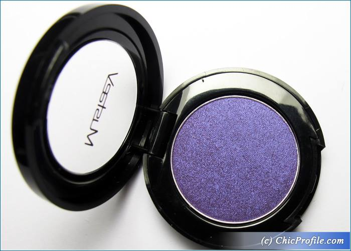 Mustaev-Bewitch-Eyeshadow-Review-5