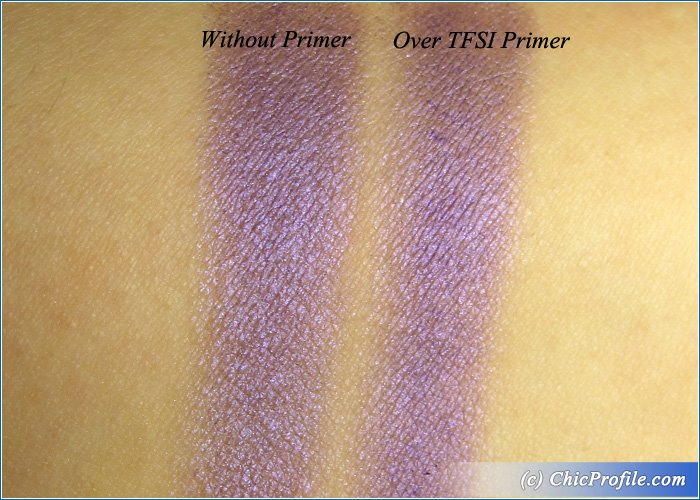 Mustaev-Bewitch-Eyeshadow-Swatch
