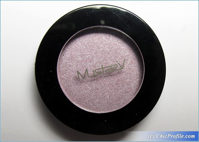 Mustaev-Lilac-Eyeshadow-Review-1