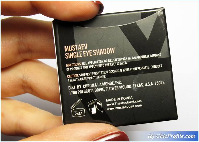 Mustaev-Lilac-Eyeshadow-Review-2