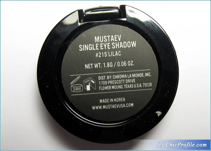 Mustaev-Lilac-Eyeshadow-Review-3