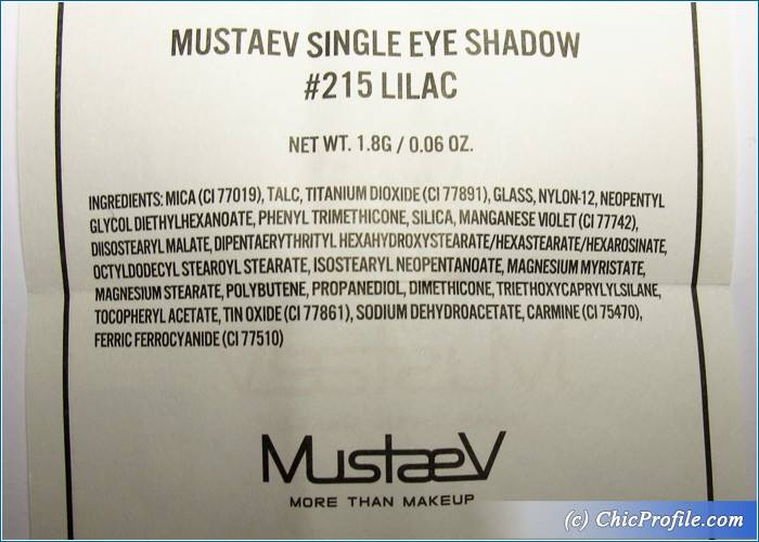 Mustaev-Lilac-Eyeshadow-Review-4