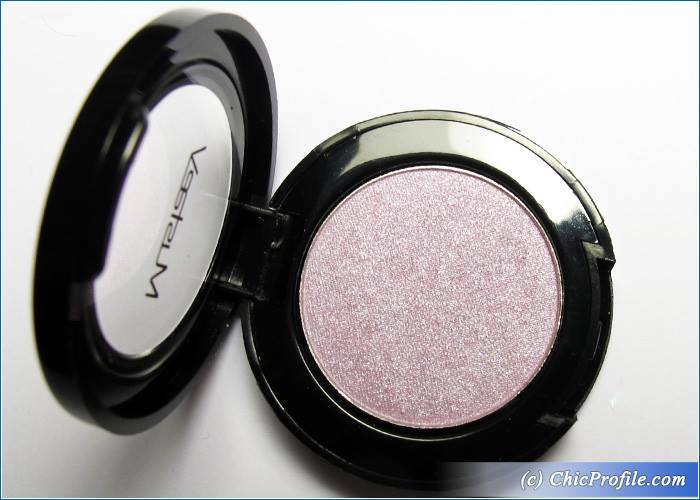 Mustaev-Lilac-Eyeshadow-Review-5