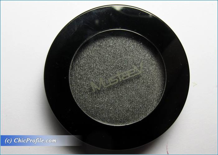 Mustaev-Stone-Eye-Shadow-Review-1