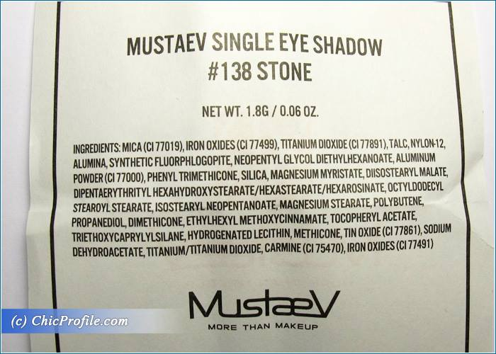 Mustaev-Stone-Eye-Shadow-Review-3