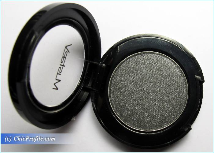 Mustaev-Stone-Eye-Shadow-Review-4