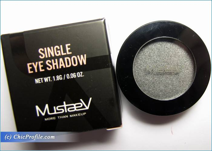 Mustaev-Stone-Eye-Shadow-Review