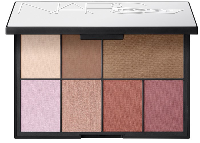 NARS-Gifting-Collection-Spring-2016