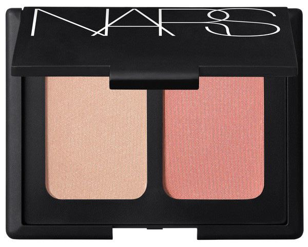 Nars-Hot-Sand-Spring-2016-Collection-1