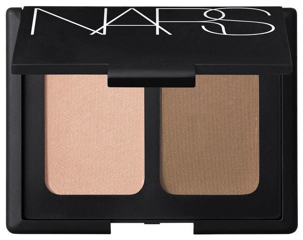 Nars-Hot-Sand-Spring-2016-Collection-2