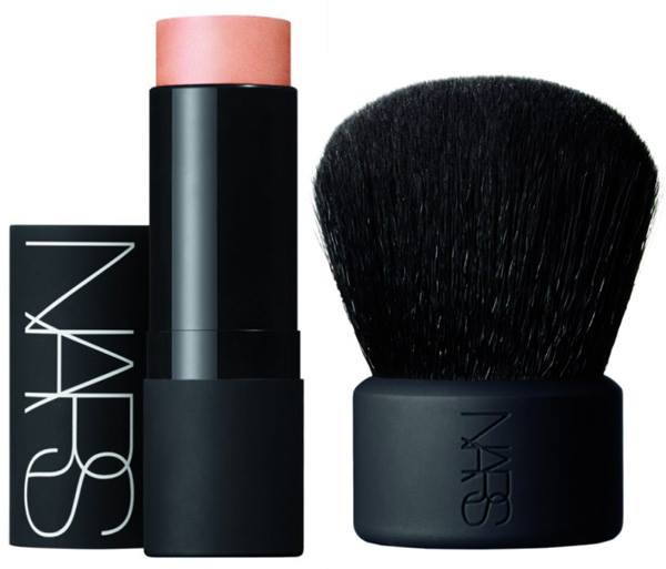 Nars-Hot-Sand-Spring-2016-Collection-4
