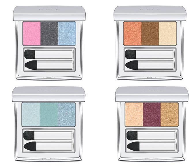 RMK-Color-Performance-Spring-Summer-2016-Collection-2