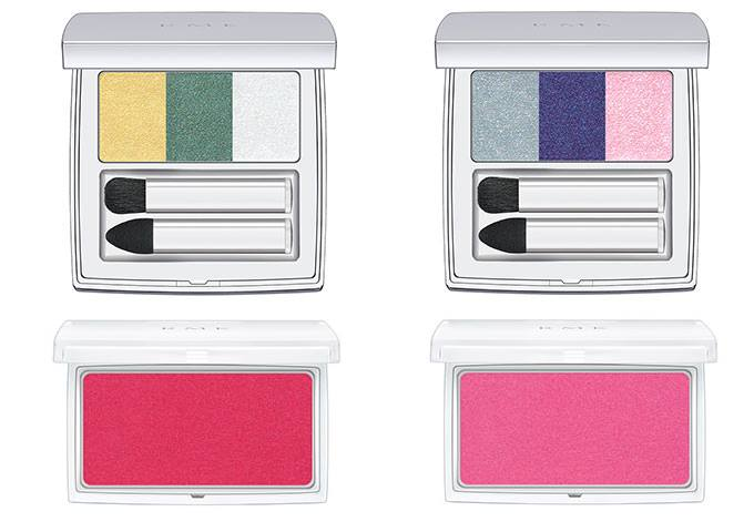 RMK-Color-Performance-Spring-Summer-2016-Collection-3