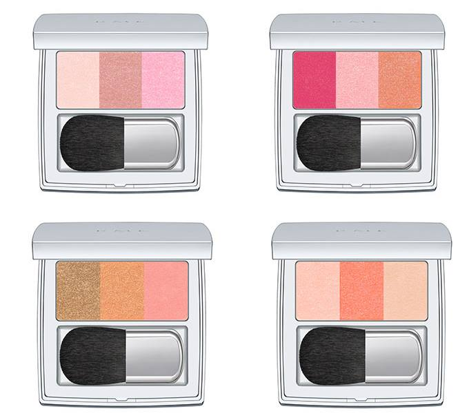 RMK-Color-Performance-Spring-Summer-2016-Collection-4