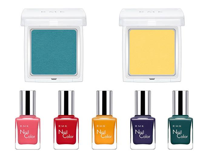 RMK-Color-Performance-Spring-Summer-2016-Collection-5