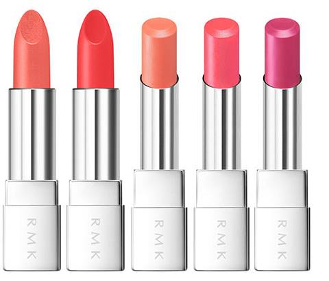 RMK-Color-Performance-Spring-Summer-2016-Collection-6