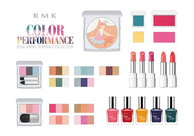 RMK-Color-Performance-Spring-Summer-2016-Collection