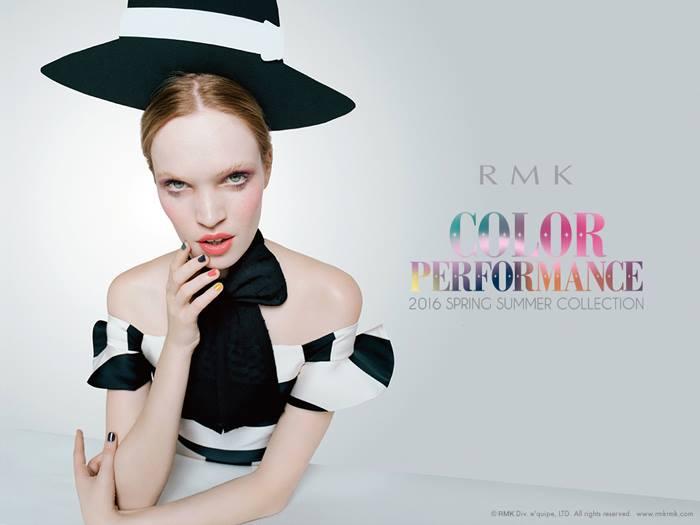RMK-Color-Performance-Spring-Summer-2016