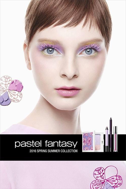 Shu-Uemura-Spring-Summer-2016-Pastel-Fantasy