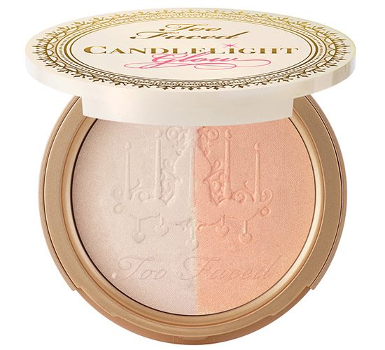 Too-Faced-Spring-2016-Candelight-Glow