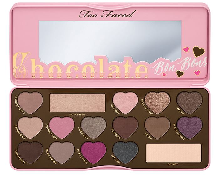 Too-Faced-Spring-2016-Chocolate-Bon-Bons