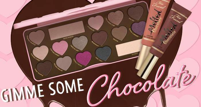 Too-Faced-Spring-2016-Chocolate-Collection-1