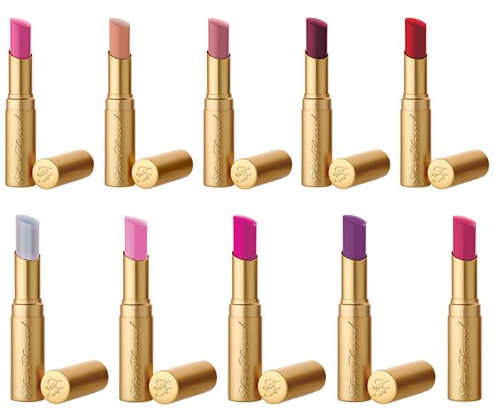 Too-Faced-Spring-2016-Lipstick