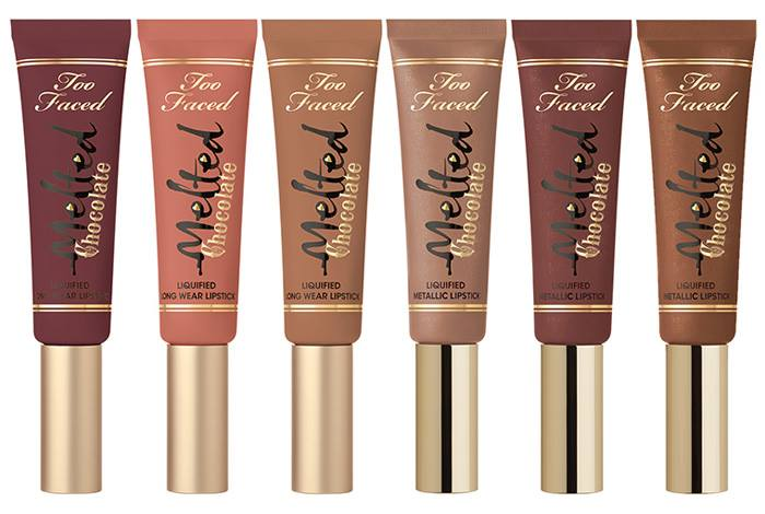 Too-Faced-Spring-2016-Melted-Chocolate