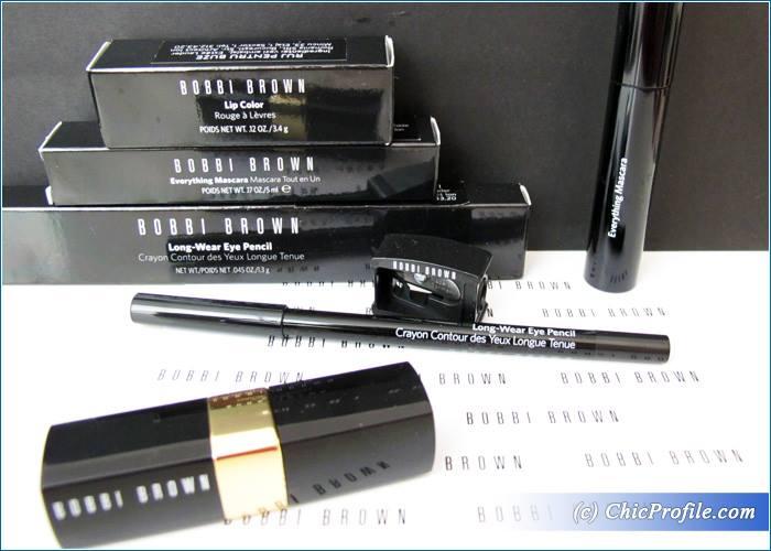 Bobbi-Brown-Lip-Color-Everything-Mascara-Long-Wear-Eye-Pencil-2