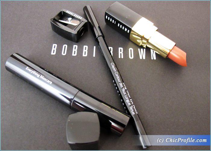 Bobbi-Brown-Lip-Color-Everything-Mascara-Long-Wear-Eye-Pencil-3