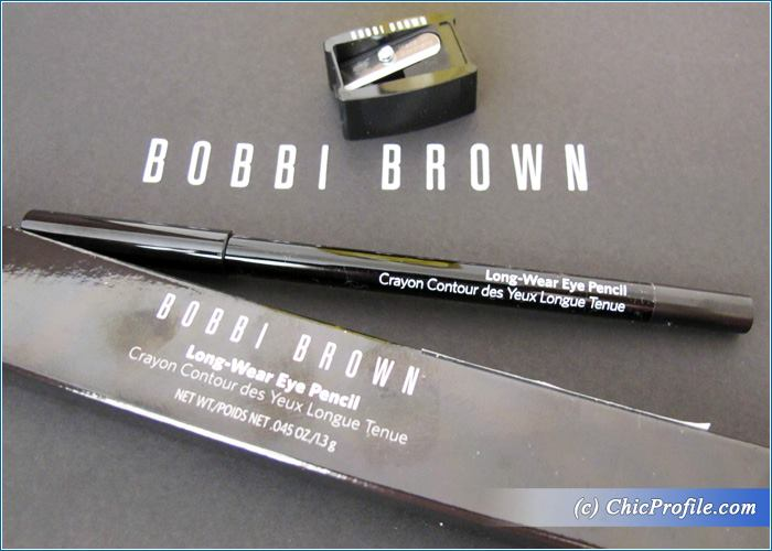 Bobbi-Brown-Long-Wear-Eye-Pencil-Review-1