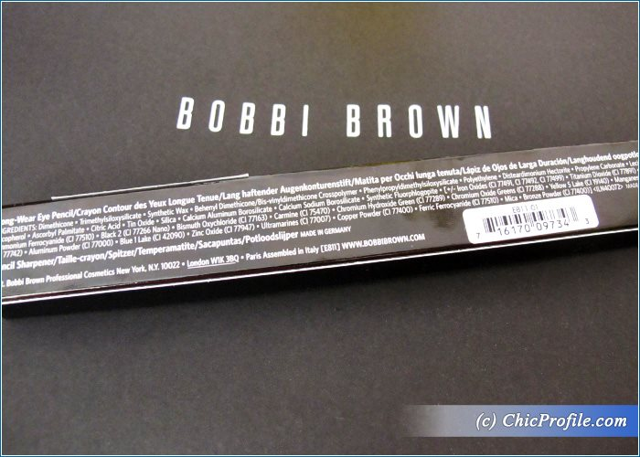 Bobbi-Brown-Long-Wear-Eye-Pencil-Review-2