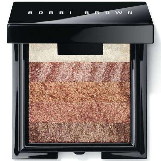 Bobbi-Brown-Mini-Shimmer-Brick-Compact