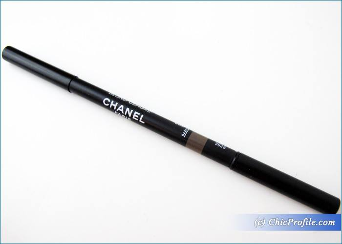 Chanel-Blond-Cendre-Crayon-Sourcils-Review-1