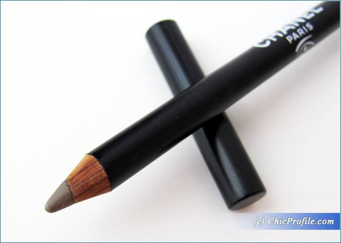 Chanel-Blond-Cendre-Crayon-Sourcils-Review-3