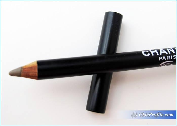 Chanel-Blond-Cendre-Crayon-Sourcils-Review-4